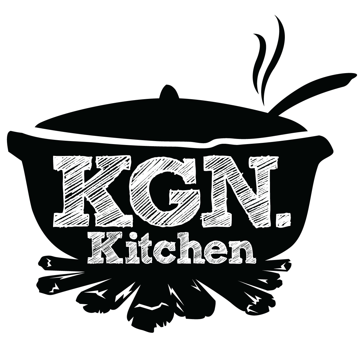 знакома логотипы по кухням картинки мариинского